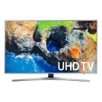 "40"" Class MU7000 4K UHD TV - Refurbished"