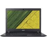 "Aspire 1 A114-31-P0SY Intel Pentium N4200 Quad-Core 1.1GHz Notebook Computer - 4GB RAM, 64GB Flash Drive, 14"" HD (1366 x 768), Gigabit Ethernet, 802.11ac wireless LAN, Webcam, 2-Cell 4810mAh Li-ion - Obsidian Black"