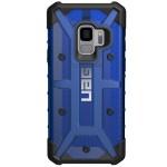Plasma Series Case for Galaxy S9 - Cobalt