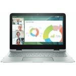 Spectre Pro x360 G1 Convertible (HP W4Q64UC), Intel i7, 8GB RAM, 512GB SSD, Win 10 Pro, 1 Year Depot Warranty