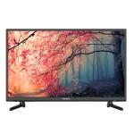 "24"" Class Smart 720P LED TV - Refurbished"