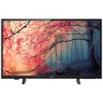 32? LED HDTV - Refurbished