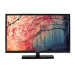 "32"" LED 720p HDTV - Refurbished"