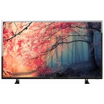 "42"" Class (41.5"" Diag.) - LED - 1080p - Smart - HDTV - Refurbished"