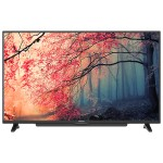 "50"" 4k Ultra High-Definition Smart TV"