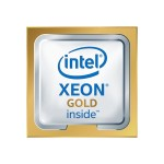Xeon Gold 6144 - 3.5 GHz - 8-core - 16 threads - 24.75 MB cache - LGA3647 Socket