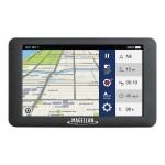 RoadMate 6630T-LM - GPS navigator - automotive 5 in widescreen