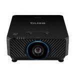 BlueCore Large-Venue Laser Projector with 6000 ANSI Lumens, WUXGA