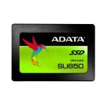 "Ultimate SU650 - Solid state drive - 240 GB - internal - 2.5"" - SATA 6Gb/s"