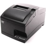 SP742ME Receipt Printer (Open Box Product, Limited Availability, No Back Orders)