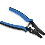 TC-FST - Stripping tool - 7 in