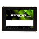 2TB Reactor Solid State Drive