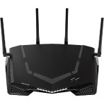 XR500 Nighthawk Pro Gaming Wireless Router - Dual Band WiFi