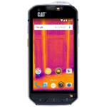 S60 Rugged Waterproof Smartphone with Thermal Camera