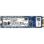 MX500 500GB M.2 Type 2280 Internal SSD