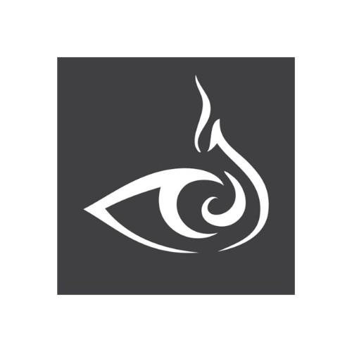 MacMall | FireEye HX Endpoint Security Advanced - License - 1 node - volume  - 75000-99999 licenses - Win, Mac 90HXSA-99999