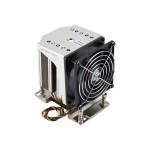 Supermicro - Processor cooler - (for: SP3) - 4U