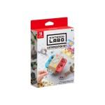 Labo - Customization set - for  Switch
