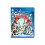 Scribblenauts Showdown - PlayStation 4