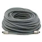 100ft Premium S/PDIF (Toslink) Digital Optical Audio Cable