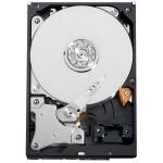 4TB Internal Hard Drive IntelliPower 64MB Cache SATA 6.0Gb - Refurbished