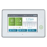 GC3 Security & Home Automation System
