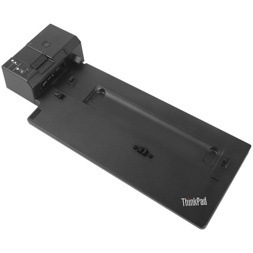 Lenovo ThinkPad Pro Docking Station - Docking station - 2 x DP - 135 Watt -  US - for ThinkPad A285 20MW, 20MX