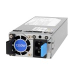 1200W Power Supply Unit
