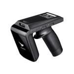 RFR900 UHF - RFID reader - Bluetooth 2.1 EDR - 902-928 MHz