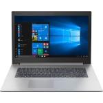 "330-15ARR 81D2 - Ryzen 5 2500U / 2 GHz - Windows 10 - 8 GB RAM - 1 TB HDD - DVD-Writer - 15.6"" 1366 x 768 (HD) - Radeon Vega 8 - 802.11ac, Bluetooth - platinum gray - kbd: English"