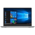 "330S-15IKB 81F5 - Core i3 8130U / 2.2 GHz - Windows 10 - 6 GB RAM - 1 TB HDD - 15.6"" 1366 x 768 (HD) - UHD Graphics 620 - 802.11ac, Bluetooth - platinum gray - kbd: English - US"