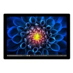 "Surface Pro 4 - Tablet - Core i5 6300U / 2.4 GHz - Win 10 Pro 64-bit - 4 GB RAM - 128 GB SSD - 12.3"" touchscreen 2736 x 1824 - HD Graphics 520 - Wi-Fi - silver - demo"