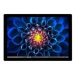 "Surface Pro 4 - Tablet - Core i5 6300U / 2.4 GHz - Win 10 Pro 64-bit - 8 GB RAM - 256 GB SSD - 12.3"" touchscreen 2736 x 1824 - HD Graphics 520 - Wi-Fi - silver"