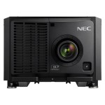 NP-PH2601QL - DLP projector 4K