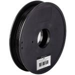 MP Select ABS Plus+ Premium 3D Filament 0.5kg 1.75mm - Black