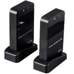 Blackbird Pro WIHD 60GHz Uncompressed Wireless Professional HDMI Extender 30 meter range