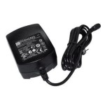 AC Power Cord (North America)