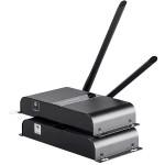 BitPath AV Wireless VGA Transmitter & Receiver Kit 200m