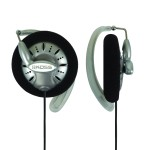 KSC75 Ear Clip - Portable Stereophone Headphones