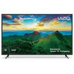 """D-Series 55"""" Class 4K HDR Smart TV"""