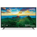 "D-Series 70"" (69.50"" diagonal) Class Ultra HD (3840x2160) 4K HDR Full Array LED Smart TV"