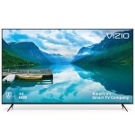"M-Series 55"" Class (54.50"" diagonal) Ultra HD (3840x2160) Full Array LED 4K HDR Smart TV"