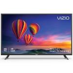"E-Series 50"" Class (49.50"" diagonal) Ultra HD (3840x2160) Full Array LED 4K HDR Smart TV"