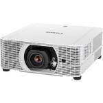 REALiS WUX6600Z Pro AV - LCOS projector - 16:10