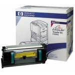 Color LaserJet C4154A Transfer Kit