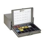 Vinyl Terminal Kit - Tool kit