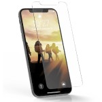 Glass Screen Shield - High Quality Tempered Glass for iPhone X