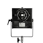 Bee 250 Plasma Flood Kit with Dual AC Power Supply