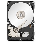 "BarraCuda 3TB 7200rpm 3.5"" Internal Hard Drive - Refurbished"