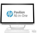 HP PAVILION 24-B010 AIO PC